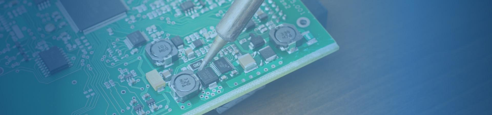 Turn-key circuit Board Assembly services.jpg